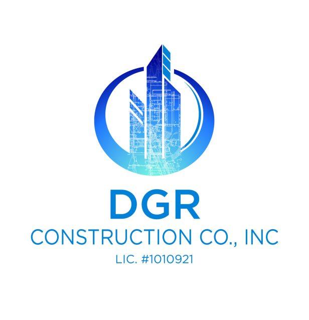 dgr-main-logo