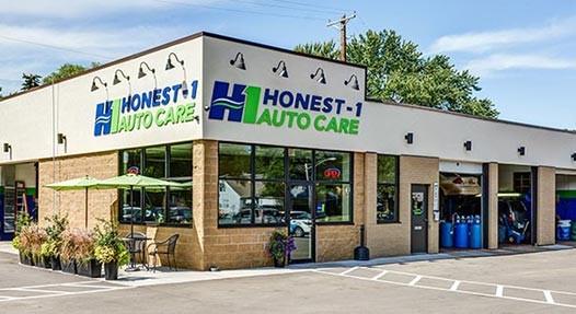 honest-1-pic